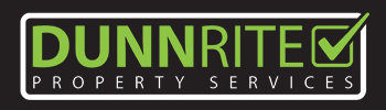DunnRite Logo